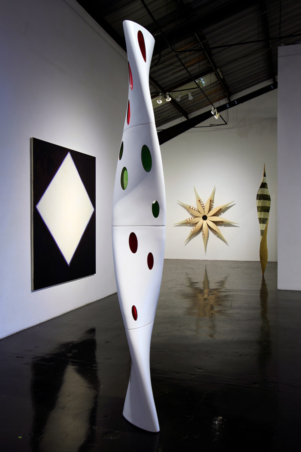 Peter Lodato Eric Johnson install 4web <h6 class=sub> William Turner Gallery: </h6> <h1 class=post title entry title> Peter Lodato and Eric Johnson </h1>