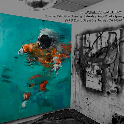 Screen Shot 2017 08 05 at 12.24.39 PM Mugello Gallery   Summer Group Exhibition Opening