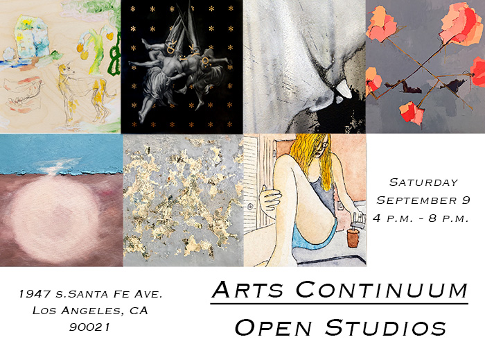 openstudio1 Events