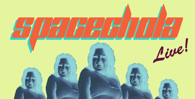 02spacecholaposter 750x380 1504799273 ****New Front page