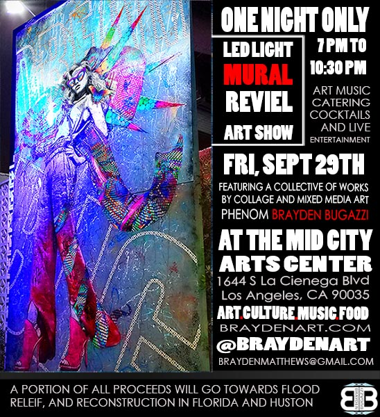 Flyer for Art Show Sept 2017 LowRes New2 <ns>Calendar</ns>