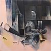 LAT016 thumb SF61 George Lawson Gallery Resumes Exhibition Program