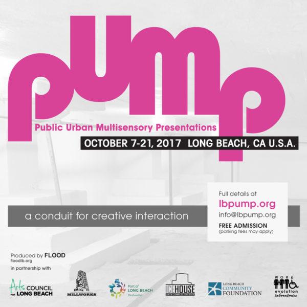 PUMP lbpost instagram 700x700 600x600 PUMP: Public Urban Multisensory Presentations