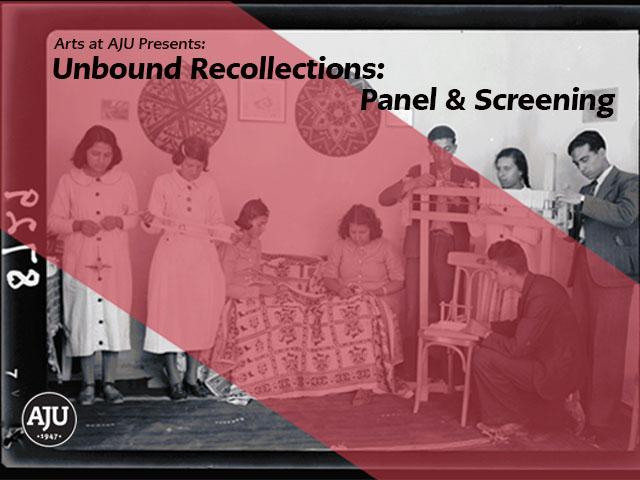 Panel Invite FB Events