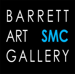 barrett smc ****New Front page