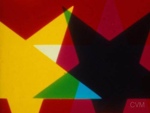 cvm Polka Graph c 48d watermark UNDER THE RADAR