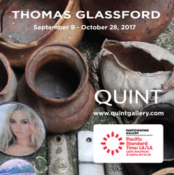 quint web Thomas Glassford Web Tile Artillery Quint Gallery ****New Front page