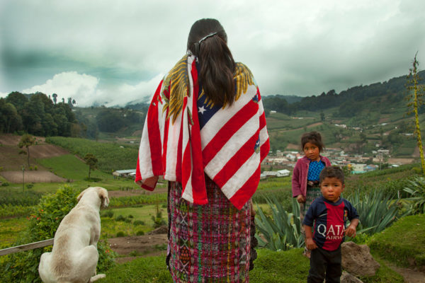 symposium art from guatemala  Symposium – Art from Guatemala: 1960 – Present