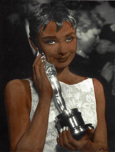 Audrey Hepburn Darker Final XX e1497978261555 <ns>Pick of the Week</ns>