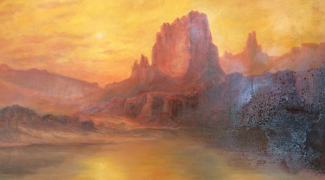 Cody Norris Its Only Castles Burning web 470x260 <ns>Gallery Rounds</ns>