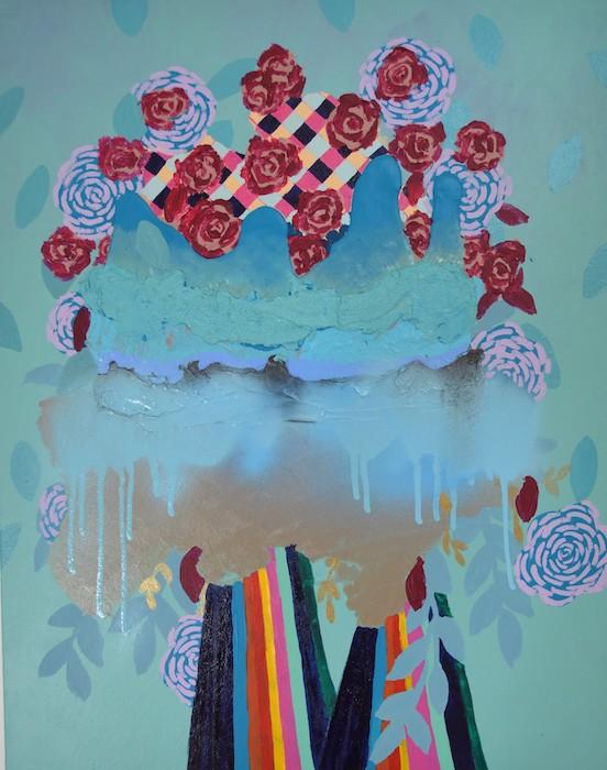 DSC 0389 copy Ana Rodriguez : Floral Interiors