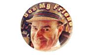 greg button cutout Greg Escalante Memorial Service