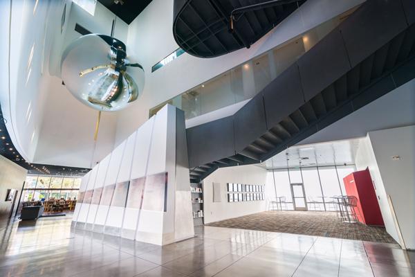 KCS 6243 ColormatchForPDF Tectonic Shift at Nevada Museum of Art