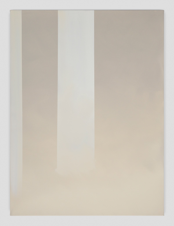 NG WK In Absentia Misty Grey Cream 2017 web <h6 class=sub> Night Gallery: </h6> <h1 class=post title entry title> Wanda Koop </h1>
