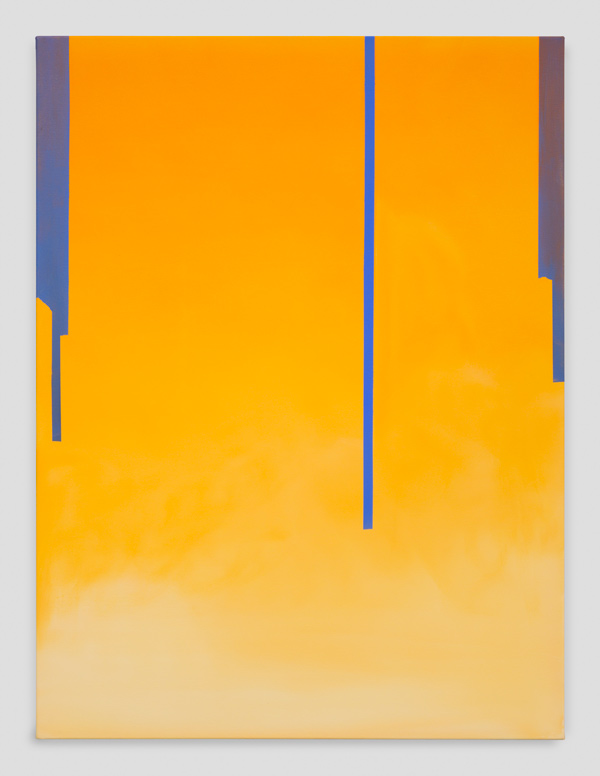 NG WK In Absentia Orange Yellow Ivory Blue 2017 web <h6 class=sub> Night Gallery: </h6> <h1 class=post title entry title> Wanda Koop </h1>