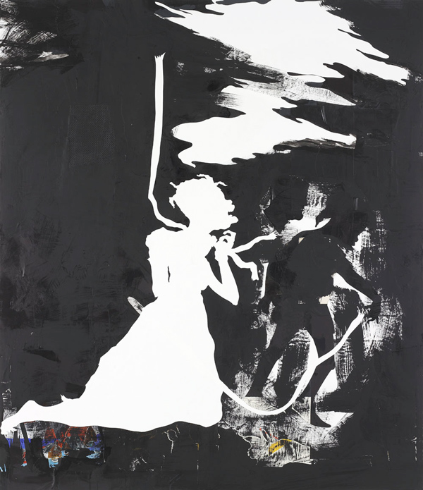 NYNY kara walker 9742 10 years SHOPTALK