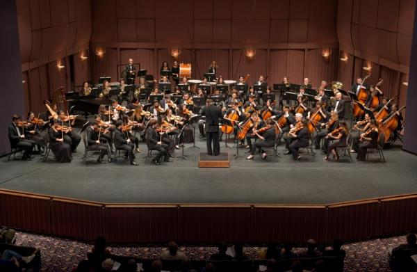 UCI Orchestra 6548 small 0 Events