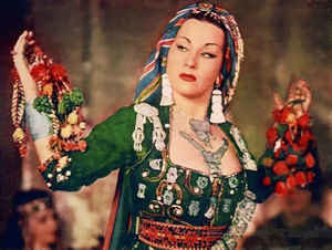 YmaSumac color 300x226 Coming Down From Machu Picchu – or – the Afterglow