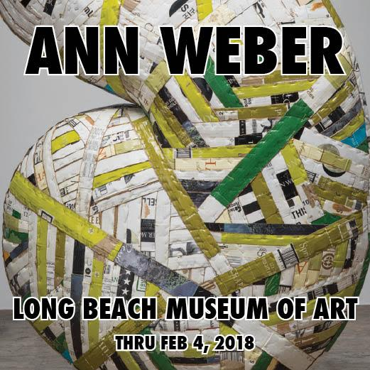 anne weber <ns>**** this works New Front page</ns>