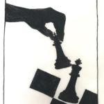 askbabs art 150x150 <ns>Contents NOV 2017</ns>