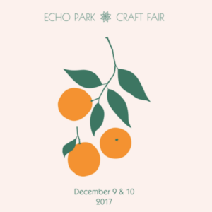 echo park craft fair 26 300x300 Events
