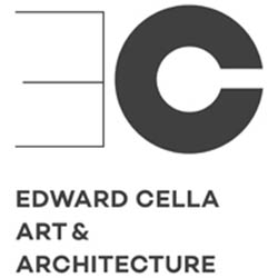 edwardcella.com  <ns>**** this works New Front page</ns>