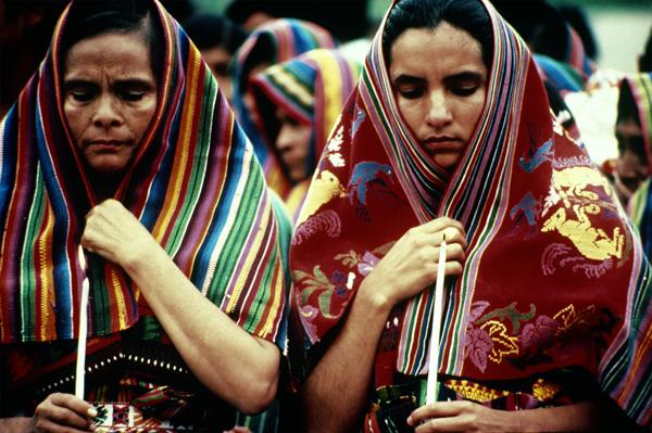 film2 Latin Nights