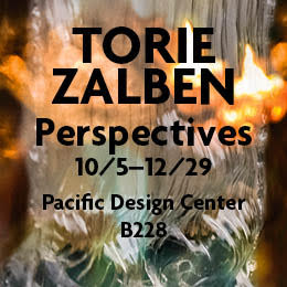 torie zalben <ns>**** this works New Front page</ns>