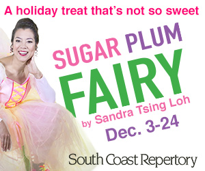 www.scr .orgcalendarviewid9144utm sourceartillerymag.comutm mediumweb bannerutm campaignsugar plum fairy <ns>**** this works New Front page</ns>