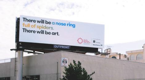 Cryptic PST Billboards
