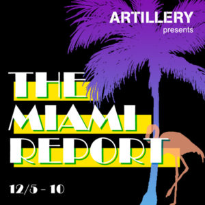 ARTLY promo miami2017 v3 300x300 Last Night