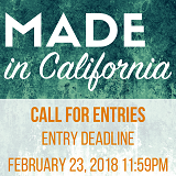 Made in California 160x160 <ns>**** this works New Front page</ns>