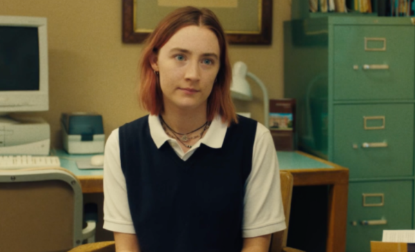 Screen Shot 2017 12 07 at 9.03.49 AM e1512667484591 FILM: The Square; Lady Bird