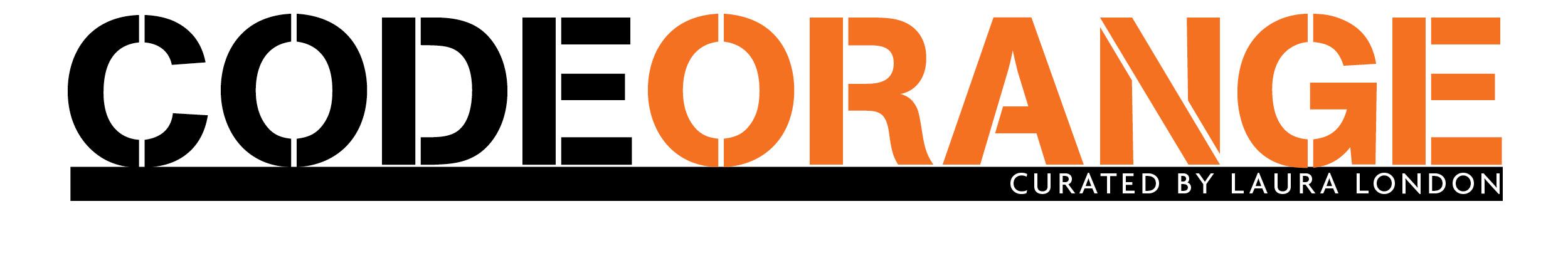 code orange logo <ns>Code Orange</ns>