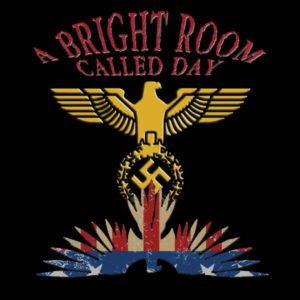 A bright room 300x300 <ns>Calendar</ns>