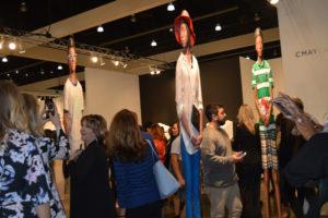 Fair news LA art show  300x200 Shoptalk