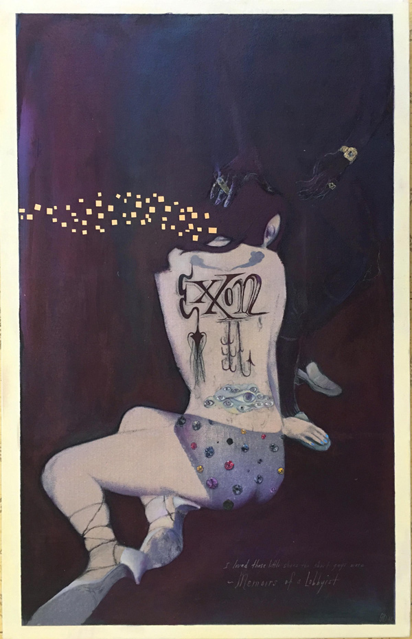 Georganne Deen Memoirs web <h6 class=sub> CB1 Gallery: </h6> <h1 class=post title entry title> Georganne Deen </h1>