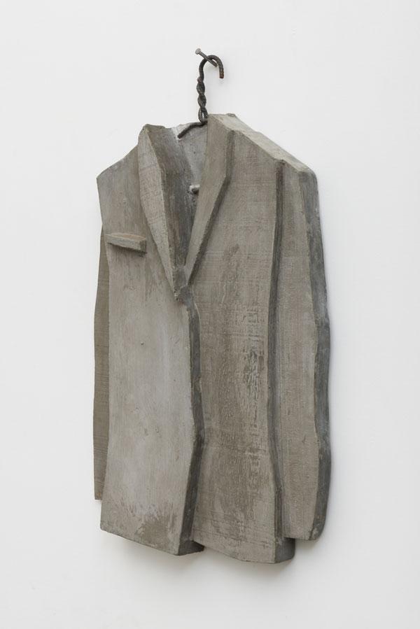 Alejandro Almanza Pereda, Suit Makes the Man (RUA) (2017), courtesy the artist and Ibid Gallery, photo by Jeff McLane