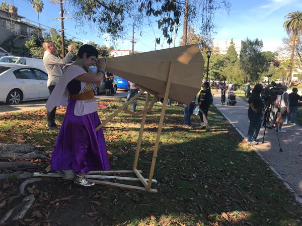 IMG 5671 Carmina Escobar's Fiesta Perpetua!