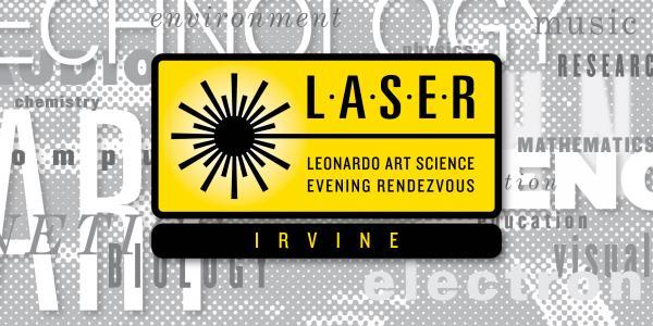 LASER irvine 2160x1080 eventbrite <ns>Calendar</ns>