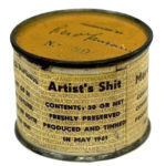 artists shit 150x150 <ns>Contents JAN 2018</ns>
