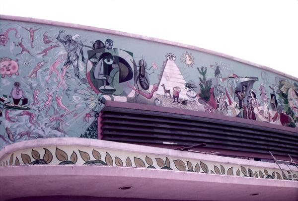csrc ocpc hist70s 07 00209 Culture Coverup: L.A. Chicana/o Murals under Siege