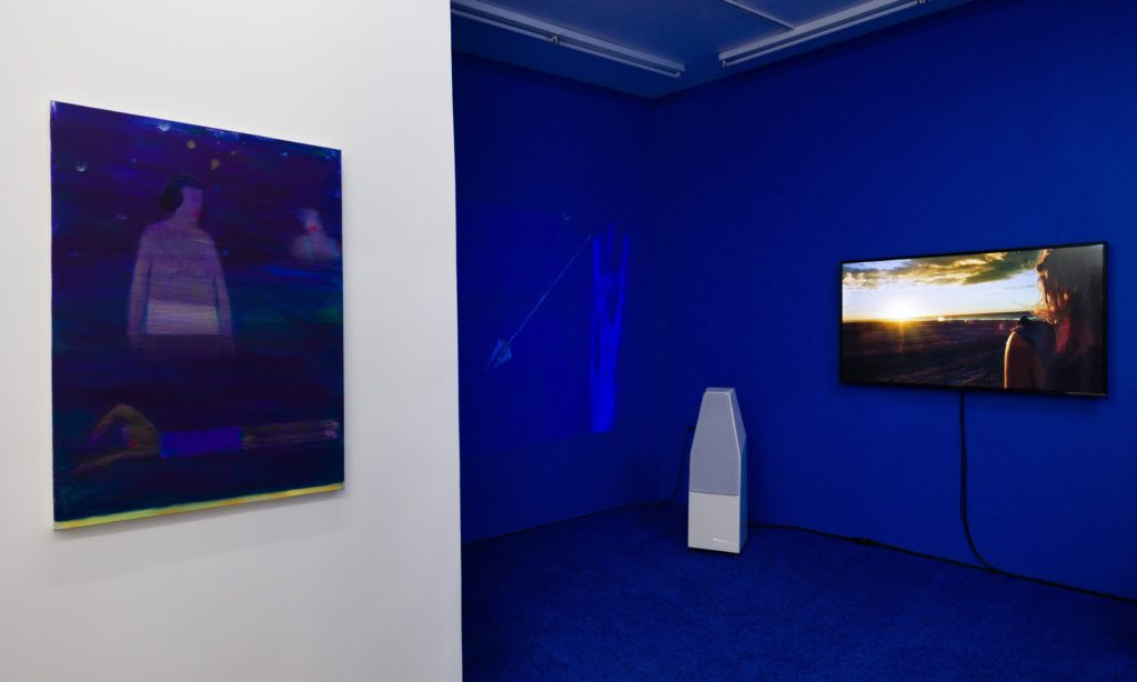 installation 1024x614 <ns>Pick of the Week</ns>