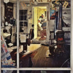 norman rockwell1 150x150 <ns>Contents JAN 2018</ns>