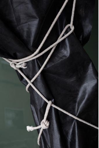 Bjarne Bare web <h6 class=sub> Kopeikin Gallery: </h6> <h1 class=post title entry title> Belt Friction </h1>