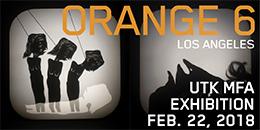 orange6 test events list