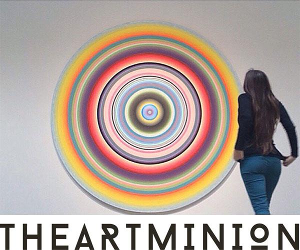 ArtMinionLogo2019trim REDCATs New Original Works Festival 2019
