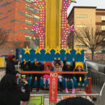02 Larry Mantello corner carnival.2 150x150 CODE ORANGE: MAY/JUNE 2019