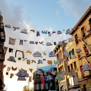 ART FAIRS laundry line2 kinneycropped 300x300 Shoptalk