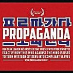 BV propaganda web edit 150x150 <ns>Contents JULY 2019</ns>